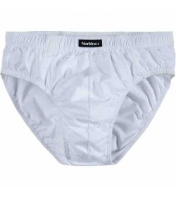 NORTH564briefs997920000-20
