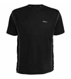 NORTH564sportstshirt992150099-20