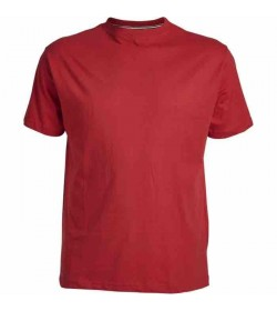 NORTH 56°4 printet t-shirt 99010 0300-20