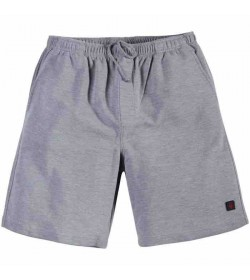 NORTH 56°4 sweatshorts-20