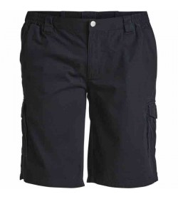 NORTH 56°4 shorts-20