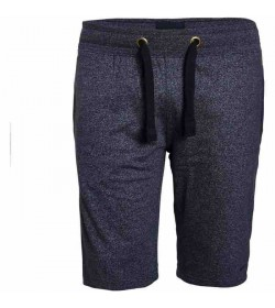 NORTH564sweatshorts-20