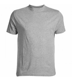 NORTH564printettshirt990100050-20