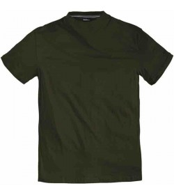NORTH 56°4 printet t-shirt 99010 0660-20
