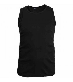 NORTH564tanktop990150099-20