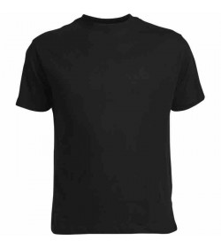 Replika 2-pak t-shirts 99110 0099-20