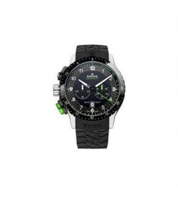 Edox Chronorally 10305-3NV-NV-20