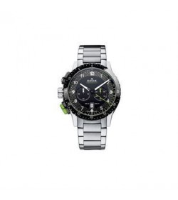 Edox Chronorally 10305-3NVM-NV-20