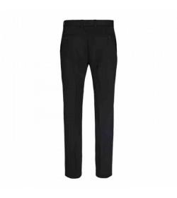 Sunwill bukser modern 10504-2722 100 Black-20