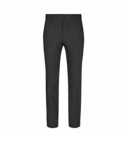 Sunwill bukser modern 10504-2722 115 Charcoal-20