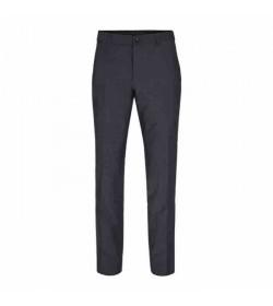 Sunwill bukser modern fit 10504 6904 110 Charcoal-20
