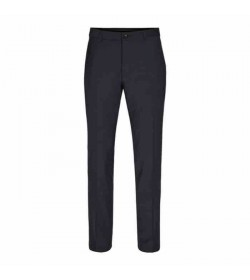 Sunwill bukser modern fit 10504 6904 400 Navy-20