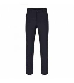 Sunwill bukser modern fit 10504 7116 405 Navy-20