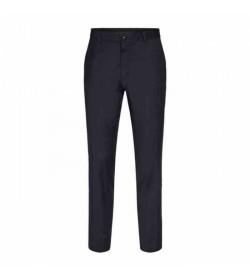 Sunwill bukser modern fit 10504 7117 405 Navy-20