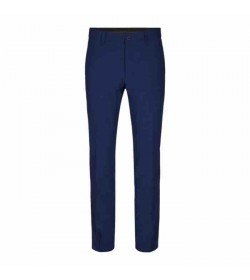 Sunwill bukser modern fit 10504-7400 425 indigo-20