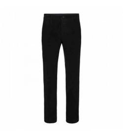 Sunwill fløjlsbukser modern fit 10517-7454 520 Grøn-20