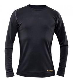 Kansas Flamestat Devold¸ langærmet t-shirt 7436-20