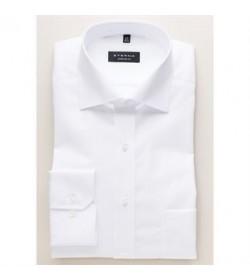 Eterna Blackline skjorte 1100 E187 00 big-20
