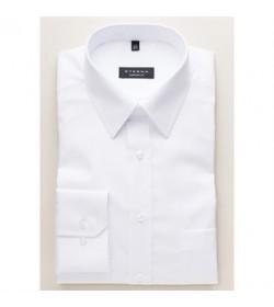 Eterna Blackline skjorte 1100 E198 00 big-20