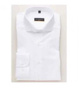 Eterna skjorte slim fit 1100 F182 00-20