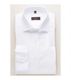 Eterna skjorte modern fit 1100 x177 00-20