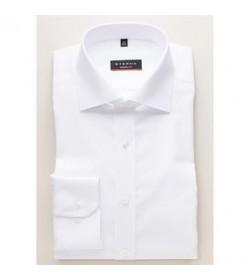 Eterna 1100 X177 00 Redline skjorte længde 72-20