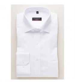 Eterna skjorte modern fit 1100 x187 00-20