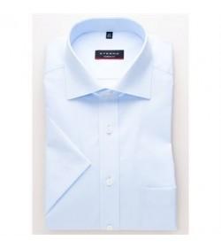 Eterna skjorte modern fit kort ærmer 1100 C187 10-20