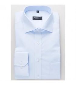 Eterna Blackline skjorte 1100 E187 10-20