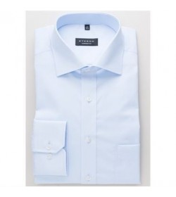 Eterna Blackline skjorte 1100 E187 10 big-20