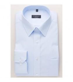 Eterna Blackline skjorte 1100 E198 10-20