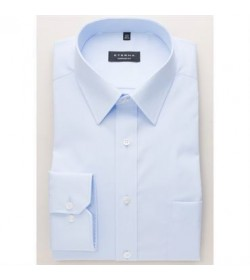 Eterna Blackline skjorte 1100 E198 10 big-20