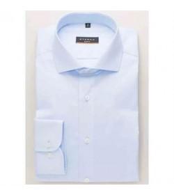 Eterna skjorte slim fit 1100 F182 10-20