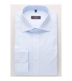 Eterna skjorte modern fit 1100 x177 10-20