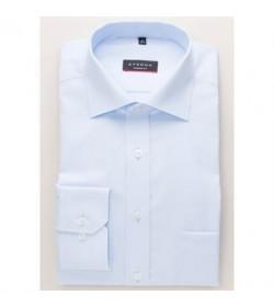 Eterna skjorte modern fit 1100 x187 10-20