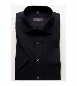 Eterna skjorte modern fit kort ærmer 1100 C187 39-20