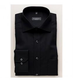 Eterna Blackline skjorte 1100 E187 39-20
