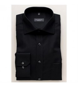 Eterna Blackline skjorte 1100 E187 39 big-20