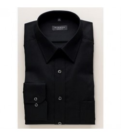 Eterna Blackline skjorte 1100 E198 39 big-20