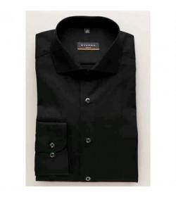 Eterna skjorte slim fit 1100 F182 39-20