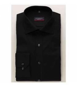 Eterna Modern fit skjorte længde 68 1100 X177 39-20