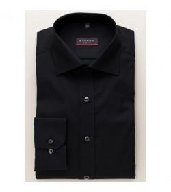 Eterna skjorte modern fit 1100 x177 39-20