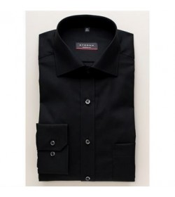 Eterna skjorte modern fit 1100 x187 39-20