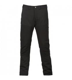 Kansas CODE Softshell bukser-20