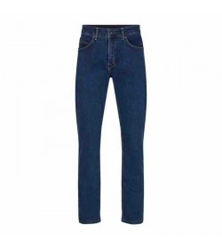 Signal jeans Frankie washed denim blue-20