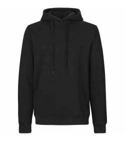 Mads Nørgaard sweatshirt Berlin Ster-20