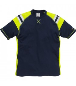KansasFlamestattshirt7073-20