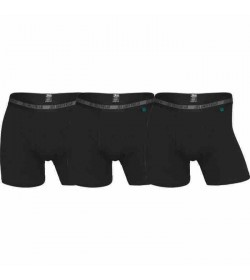 JBS 3-pack Bambus tights sort-20