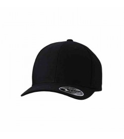 Flexfit Premium cap Black-20