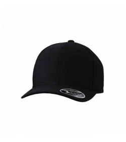 FlexfitPremiumcapBlack-20